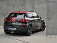 2016 MINI Clubman, 13 of 17