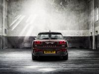 2016 MINI Clubman, 14 of 17