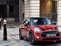 2016 MINI Clubman, 17 of 17
