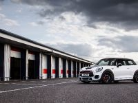 2016 MINI Cooper Works Challenge , 2 of 15