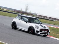 thumbnail image of 2016 MINI Cooper Works Challenge