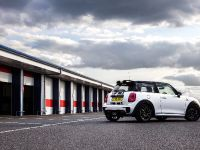 2016 MINI Cooper Works Challenge , 7 of 15