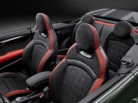 2016 MINI John Cooper Works Convertible, 10 of 12