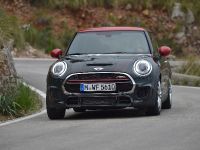2016 MINI John Cooper Works , 1 of 37