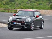 2016 MINI John Cooper Works , 6 of 37