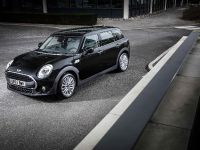 2016 MINI One D Clubman , 2 of 12