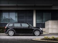 2016 MINI One D Clubman , 3 of 12