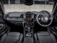 2016 MINI One D Clubman , 6 of 12