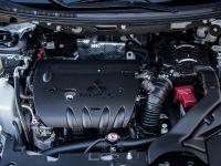 2016 Mitsubishi Lancer GT, 5 of 5
