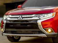 2016 Mitsubishi Outlander , 22 of 24