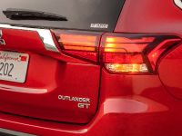 2016 Mitsubishi Outlander , 23 of 24