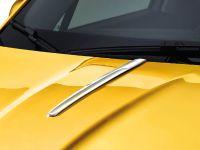 2016 Mopar Fiat 500X, 3 of 26