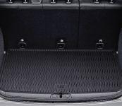2016 Mopar Fiat 500X, 9 of 26