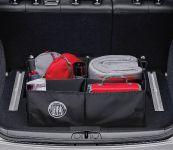 2016 Mopar Fiat 500X, 10 of 26
