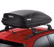 2016 Mopar Fiat 500X, 15 of 26