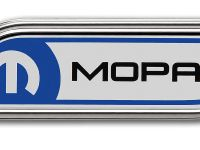 2016 Mopar Fiat 500X, 24 of 26