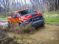 2016 Mopar\'16 Ram Rebel , 2 of 13