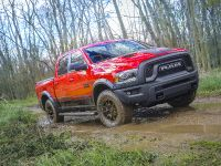 2016 Mopar\'16 Ram Rebel , 3 of 13