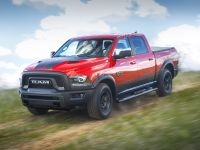 2016 Mopar\'16 Ram Rebel , 4 of 13