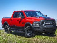 2016 Mopar\'16 Ram Rebel , 5 of 13