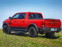 2016 Mopar\'16 Ram Rebel , 7 of 13