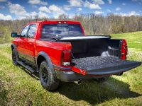 2016 Mopar\'16 Ram Rebel , 10 of 13