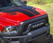 2016 Mopar\'16 Ram Rebel , 11 of 13