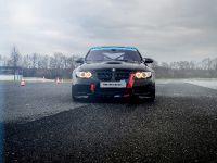 2016 MR Car Design BMW M3 E90 CLUBSPORT, 1 of 11