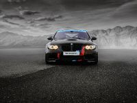 2016 MR Car Design BMW M3 E90 CLUBSPORT, 2 of 11