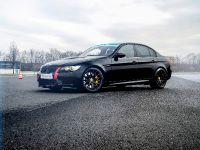 2016 MR Car Design BMW M3 E90 CLUBSPORT, 3 of 11