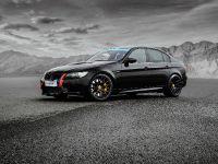 2016 MR Car Design BMW M3 E90 CLUBSPORT, 4 of 11