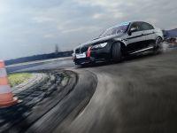 2016 MR Car Design BMW M3 E90 CLUBSPORT, 5 of 11