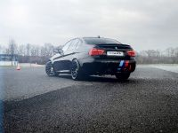 2016 MR Car Design BMW M3 E90 CLUBSPORT, 6 of 11