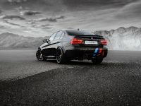 2016 MR Car Design BMW M3 E90 CLUBSPORT, 7 of 11
