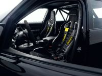 2016 MR Car Design BMW M3 E90 CLUBSPORT, 8 of 11