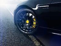 2016 MR Car Design BMW M3 E90 CLUBSPORT, 9 of 11