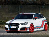 2016 MR Racing Audi RS3 , 2 of 11