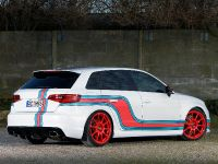 thumbnail image of 2016 MR Racing Audi RS3