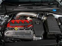 2016 MR Racing Audi RS3 , 5 of 11