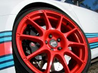 2016 MR Racing Audi RS3 , 7 of 11