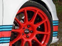 2016 MR Racing Audi RS3 , 8 of 11