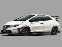 2016 MUGEN Honda Tokyo Auto Salon, 1 of 10