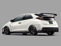 2016 MUGEN Honda Tokyo Auto Salon, 2 of 10