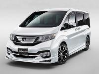2016 MUGEN Honda Tokyo Auto Salon, 3 of 10