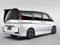 2016 MUGEN Honda Tokyo Auto Salon, 4 of 10
