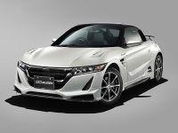2016 MUGEN Honda Tokyo Auto Salon, 5 of 10