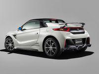 2016 MUGEN Honda Tokyo Auto Salon, 6 of 10