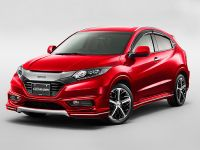 thumbnail image of 2016 MUGEN Honda Tokyo Auto Salon