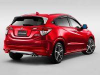 2016 MUGEN Honda Tokyo Auto Salon, 10 of 10