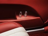 2016 Mulliner Features in Flying Spur, 7 of 8